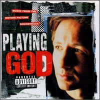 Playing God - Various Artists