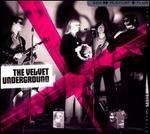 Playlist Plus - The Velvet Underground