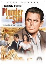 Plunder of the Sun [Special Collector's Editon]