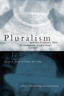 pluriverse an essay in the philosophy of pluralism Would you like to tell us about a lower price if you are a seller for this product, would you like to suggest updates through seller support.