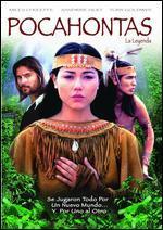 Pocahontas: La Layenda [Spanish]