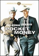 Pocket Money - Stuart Rosenberg