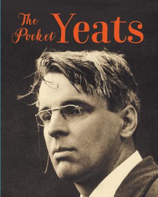 Pocket Yeats - Potter, Tony (Compiled by)