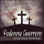 Poderoso Guerrero