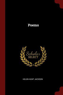 Poems - Jackson, Helen Hunt
