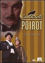 Poirot: Cards on the Table - Sarah Harding