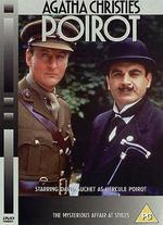 Poirot: The Mysterious Affair at Styles