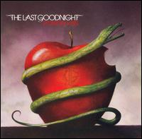 Poison Kiss - The Last Goodnight