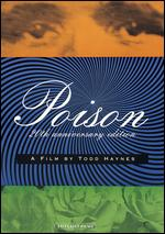 Poison - Todd Haynes