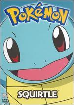 Pokemon, Vol. 4: Squirtle [10th Anniversary]