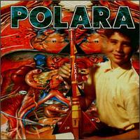 Polara - Polara