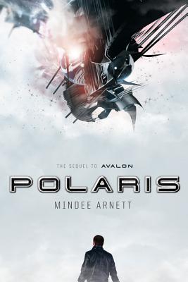 Polaris - Arnett, Mindee
