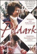 Poldark: Series 01