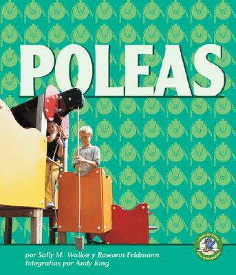 Poleas - Walker, Sally M