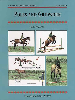 Poles and Gridwork - Wallace, Jane