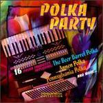 Polka Party [Premium]