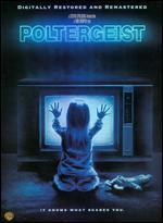 Poltergeist [25th Anniversary Deluxe Edition]