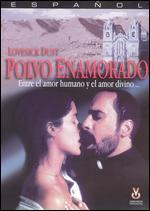 Polvo Enamorado - Luis Barrios