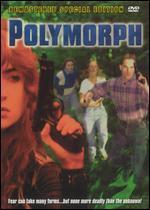 Polymorph [Special Edition]