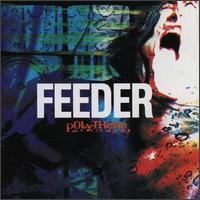 Polythene - Feeder
