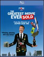 Pom Wonderful Presents: The Greatest Movie Ever Sold [Blu-ray] - Morgan Spurlock