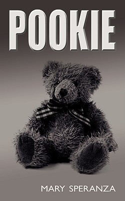 Pookie - Speranza, Mary
