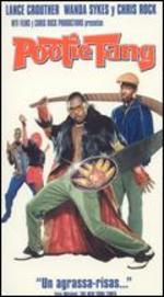 Pootie Tang [Circuit City Exclusive] [Checkpoint]