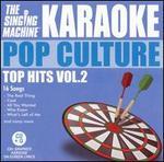 Pop Culture: Top Hits, Vol. 2