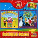 Pop Go the Wiggles!/Sing a Song of Wiggles