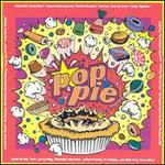 Pop Pie