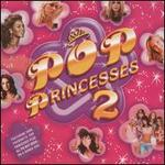 Pop Princesses, Vol. 2 [Bonus DVD]