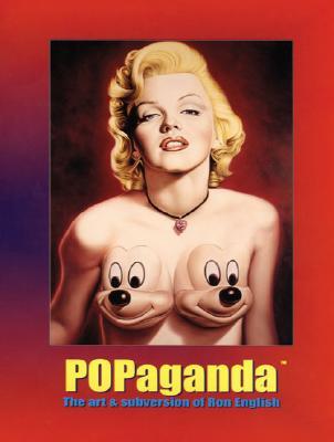 Popaganda - English, Ron