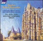 Popular French Romantics, Vol. 2