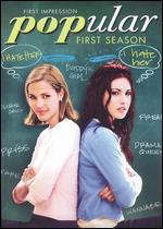 Popular: Season 01