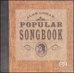 Popular Songbook