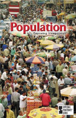 Population - Balkin, Karen F (Editor)