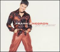 Por Tu Placer - Frankie Negron