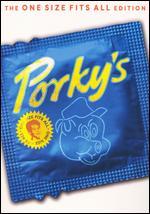 Porky's [One Size Fits All Edition] - Bob Clark
