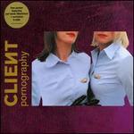 Pornography [CD #3]