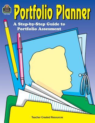 Portfolio Planner - Jasmine, Julia