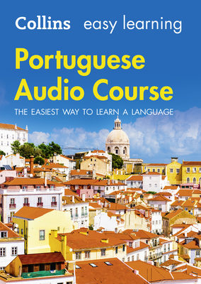 Portuguese Audio Course - Collins Dictionaries