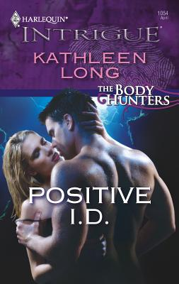 Positive I.D. - Long, Kathleen