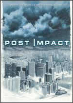 Post Impact - Christoph Schrewe