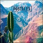 Postales [Original Motion Picture Soundtrack]