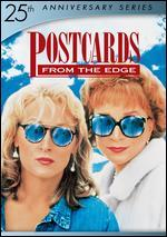 Postcards From the Edge [25th Anniversary]