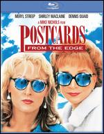 Postcards from the Edge [Blu-ray] - Mike Nichols