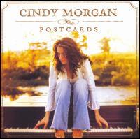 Postcards - Cindy Morgan