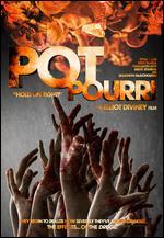 Potpourri - Elliot Diviney