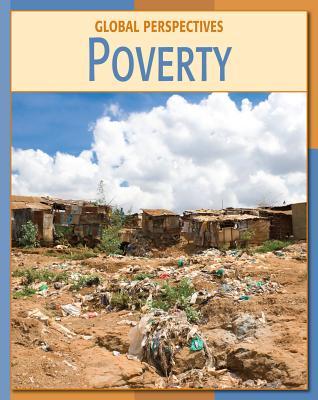 Poverty - Green, Robert