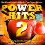 Power Hits, Vol. 2